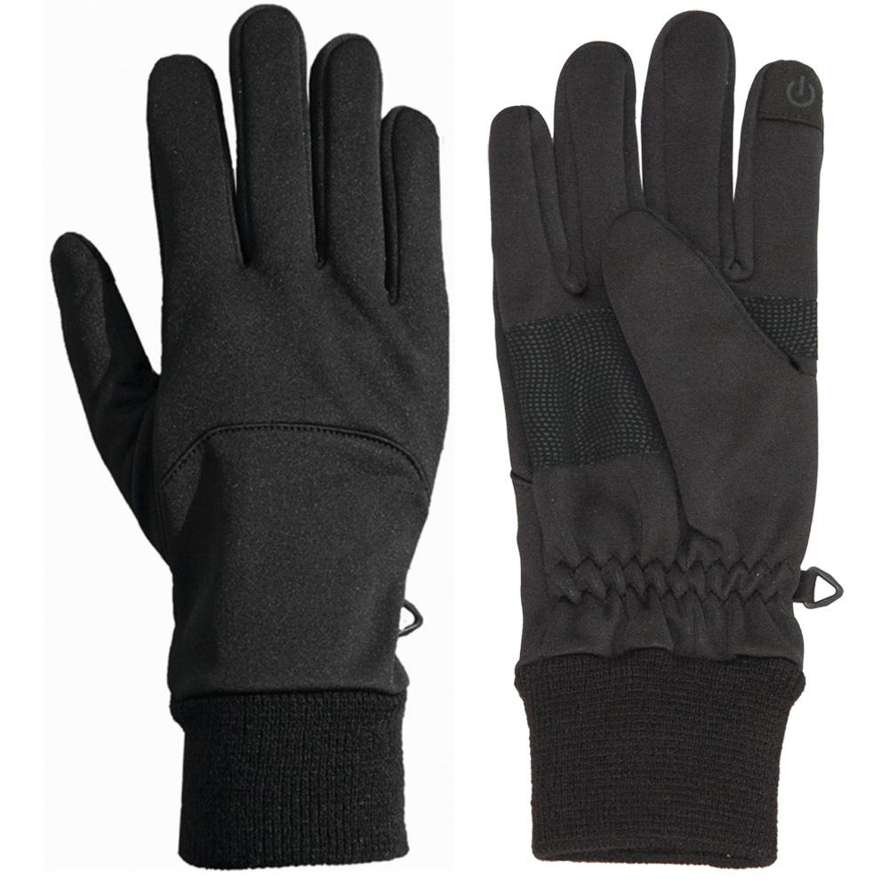 Handschuh Softshell