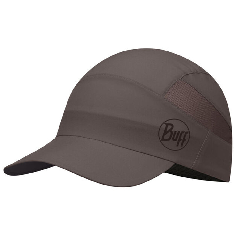 PACK TREK CAP SOLID