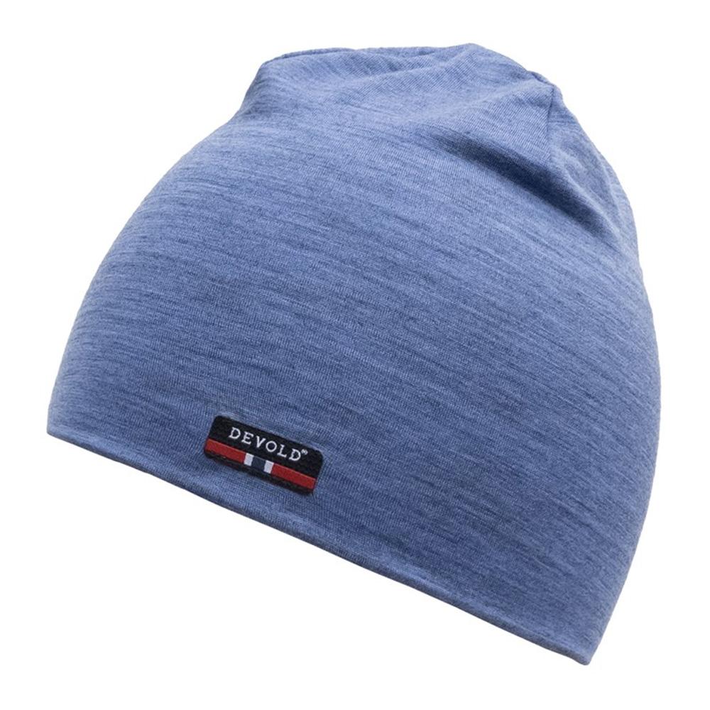 BREEZE CAP