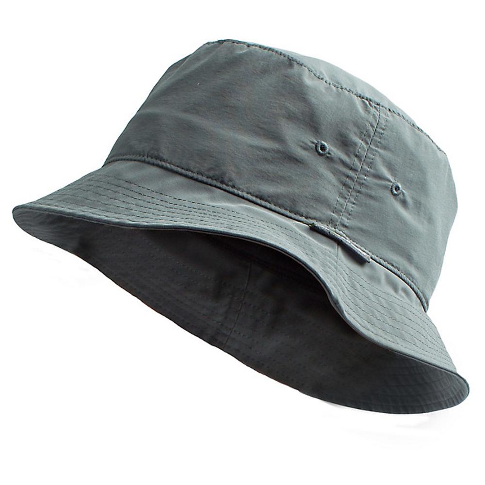 BugsAway Sol Cool Brim Hat