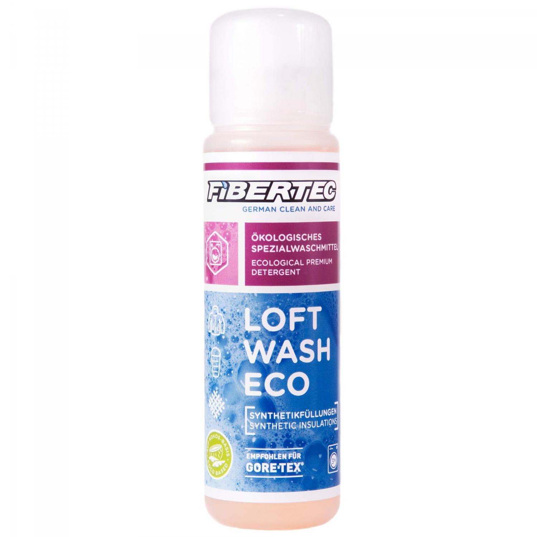 Loft Wash Eco 100ml
