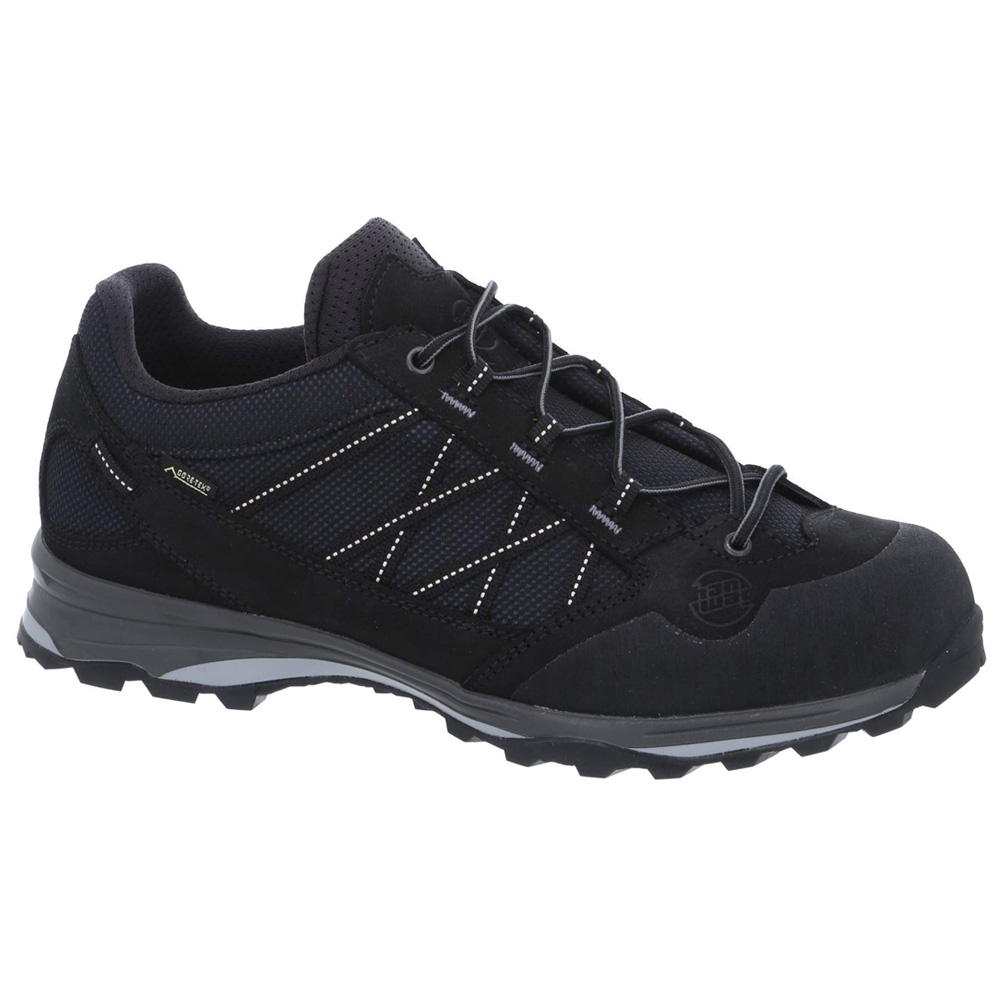 Belorado II low Bunion GTX