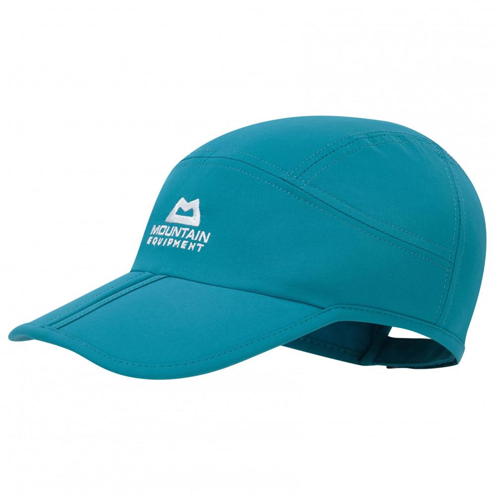 Squall Cap