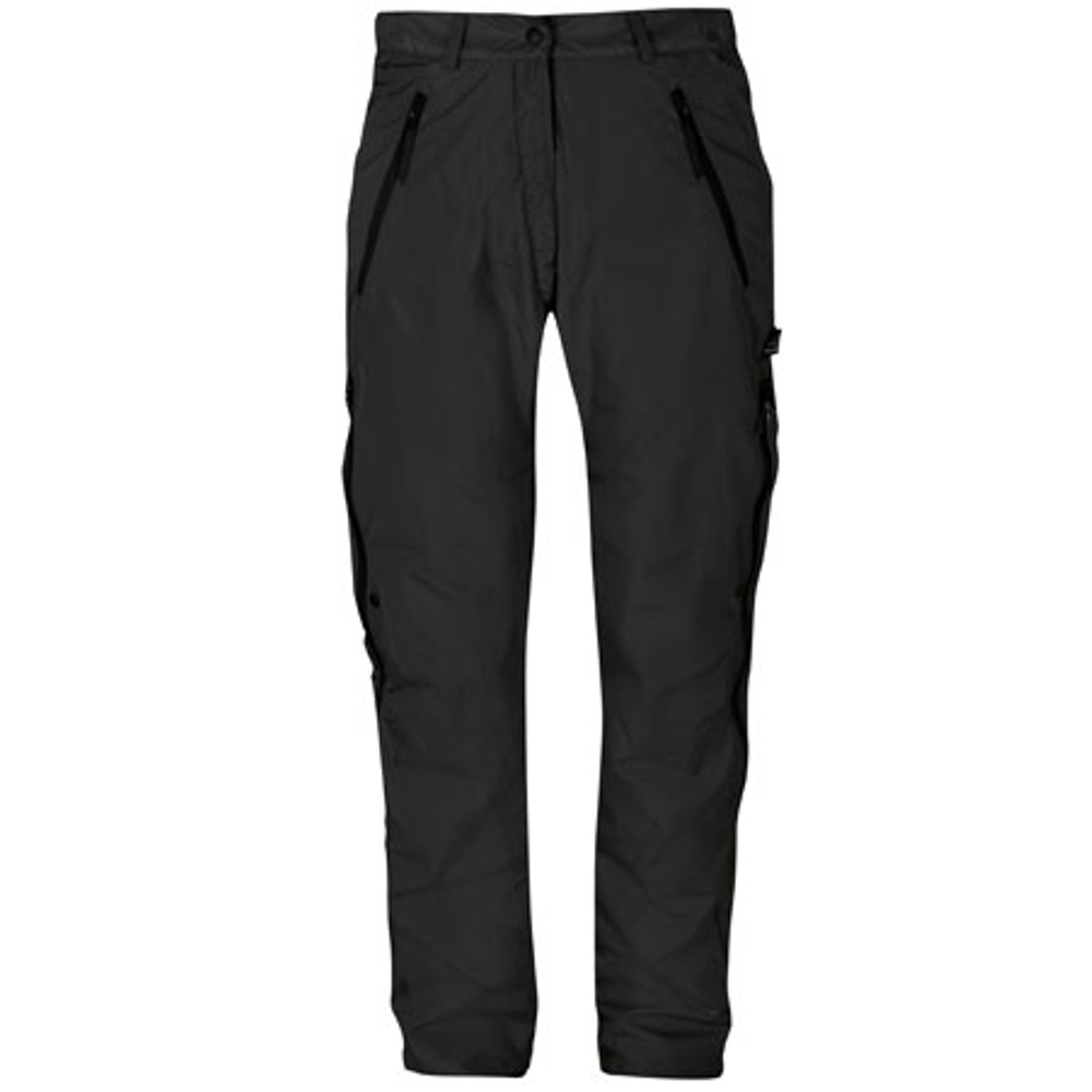 Cascada II Trousers Women regular