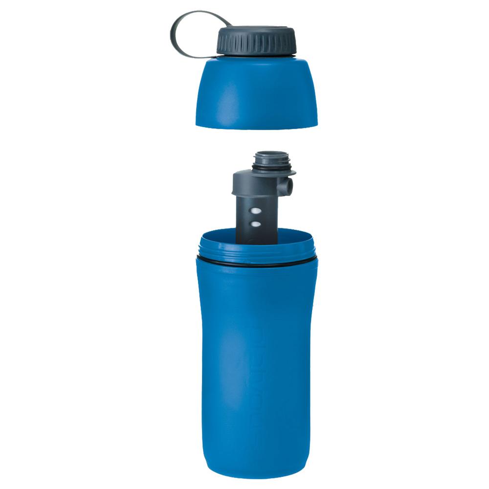 Meta Bottle Filter 1L
