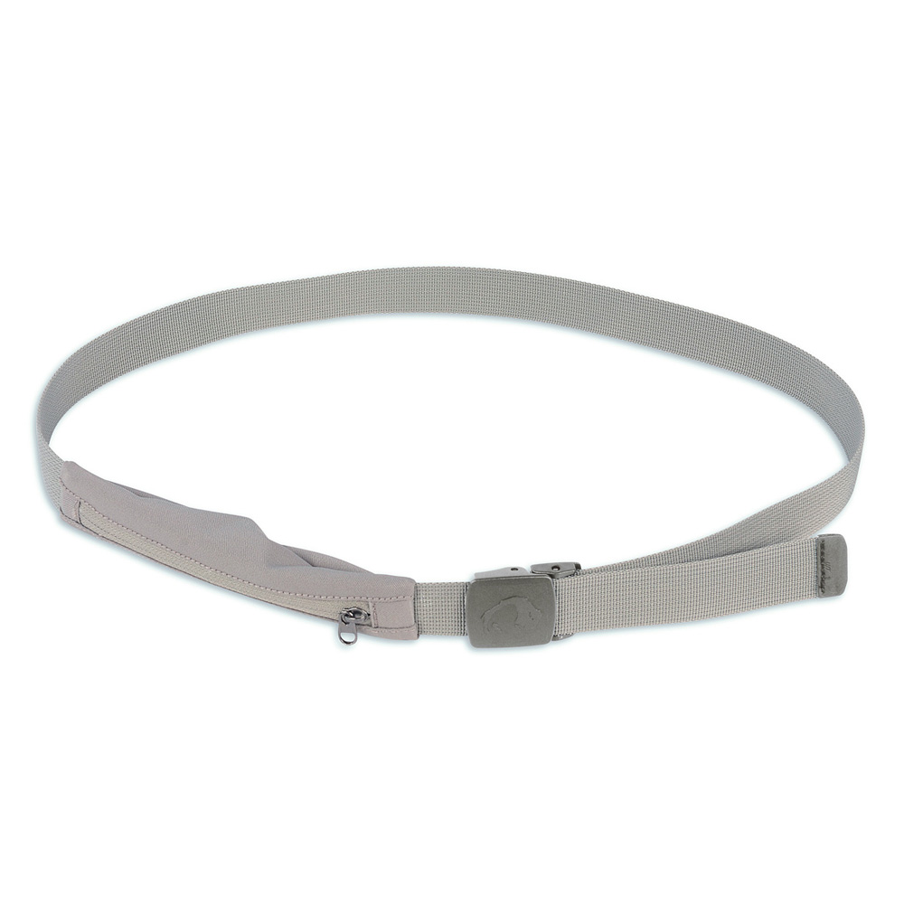 Travel Lady Belt