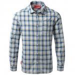 NosiLife Prospect LS Shirt