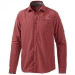 NosiLife Todd LS Shirt