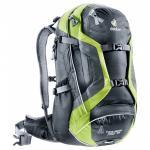 Trans Alpine Pro 28l