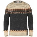 Övik Knit Sweater