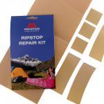Ripstop Repair Kit