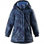 Jousi Winter Jacket Kids