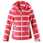 Suvi Jacket