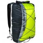 Ultra Sil Dry Daypack