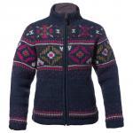 Pema Sweater Wmn