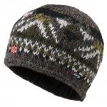 Tembo Hat