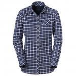 Comici LS Shirt Wmn