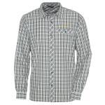 Landruk LS Shirt