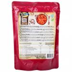 Chili Sin Carne/Kidney Beans