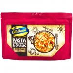 Pasta Tomato/Garlic