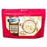 Wilderness Stew/Rice