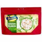 Yoghurt/Breakfast Flakes
