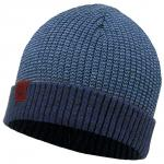 KNITTED HAT DEE