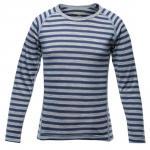 Breeze Kid Shirt Stripes