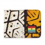 Ketat Geldbörse Ghana 22