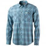 Jaksa LS Shirt