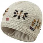 Choden Hat