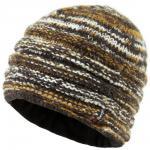 Rimjhim Hat 2