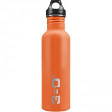 360° Stainless Bottle 1000ml