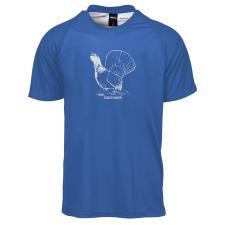 """ADCO T-Shirt """"Draußen daheim"""" Men"""