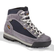 UltraLight Galaxy GTX Wmn