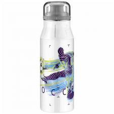 Element Bottle Kids 0,6L Fußball