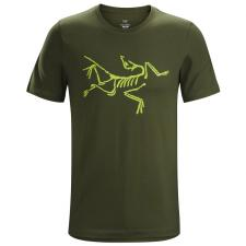 Archaeopteryx SS Shirt