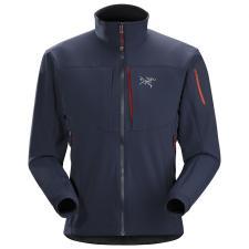 Gamma MX Jacket