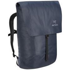 Granville Daypack