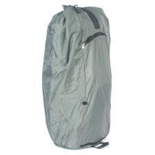 Cargo Bag Deluxe 90L