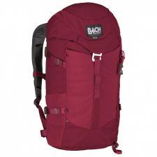 Pack Roc 22