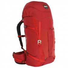 Packman 42