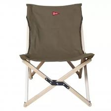 SPZ Chair Flycatcher