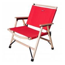 SPZ Chair Woodpecker