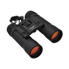 Foco Binocular 8x21