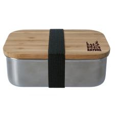 Lunchbox ´Bamboo`  0,8L