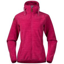 Hareid Fleece Jkt Wmn