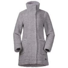 Oslo Wool Loose Fit Jkt Wmn