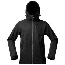 Skarsfjord Jacket Men