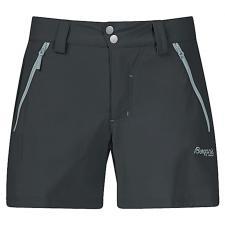 Tyin W Shorts
